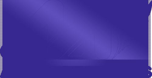 adriatic-airways-logo-gradient